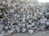 aluminio_recorte_paquetes